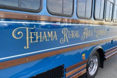 trax-bus-lettering-side-2