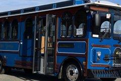 trax-bus-open-doors