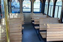 trax-bus-seating