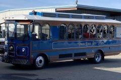 trax-bus